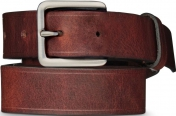 Belt | Biese Brown | Tiger of Sweden