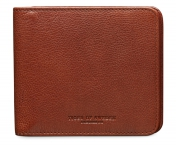 Wallet | Marvalio | Brown