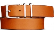 Belt | Cawen Brown | Tiger of Sweden