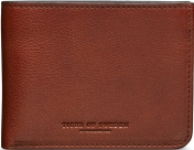 Wallet | Chabaud Brown | Tiger of Sweden